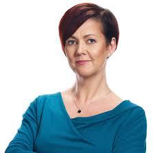 Diana Kubica