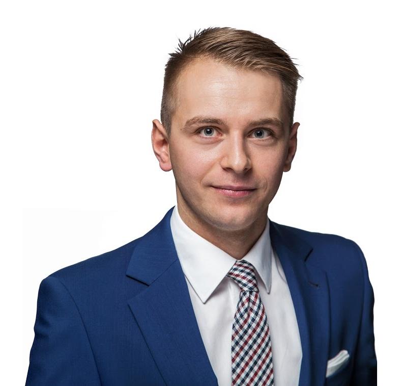 Karol Wątrobiński