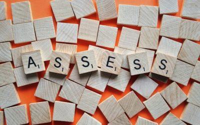 Jak oceniać postępy językowe przedszkolaków?