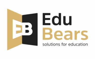 Poznajcie Edu Bears !