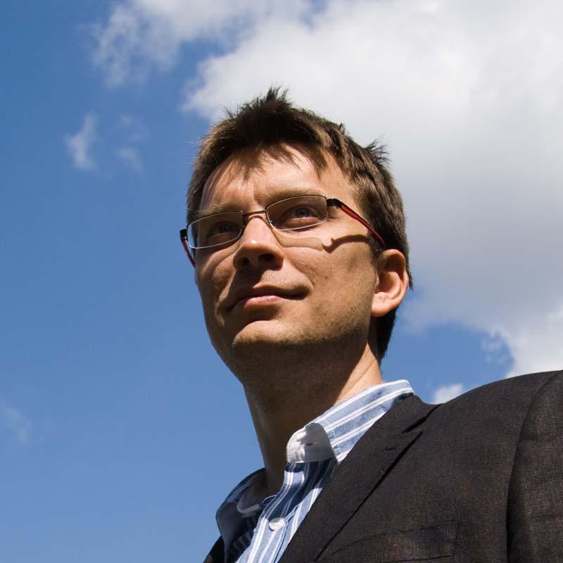Grzegorz Skiera