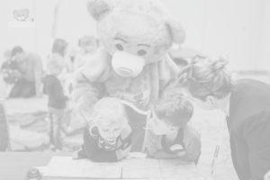 akasemia rodzica teddy-46 tło www