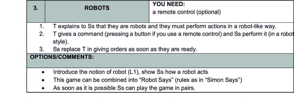 art 5-3