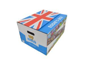 eddies box_2