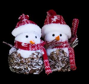 snow-man-1084595_1280