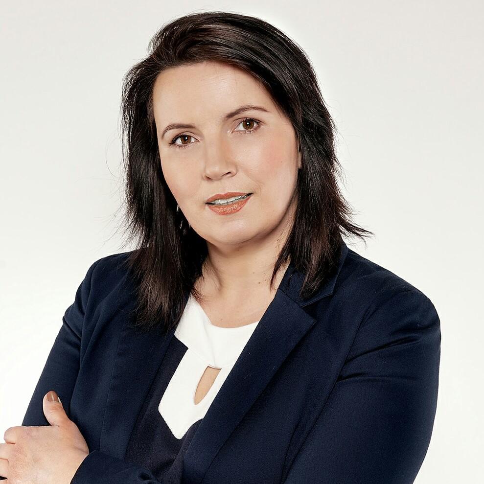 Ewa Tychowicz