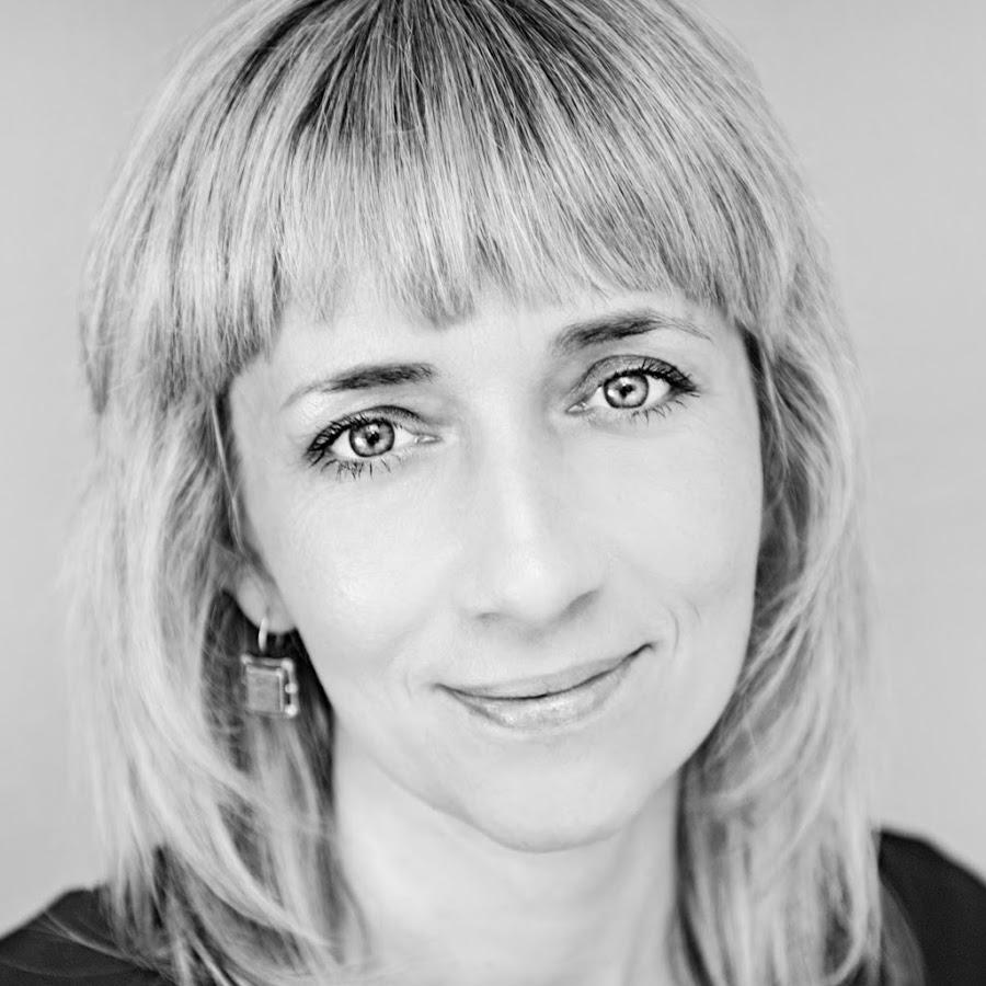 dr Joanna Femiak