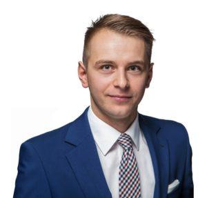 K. Wątrobiński