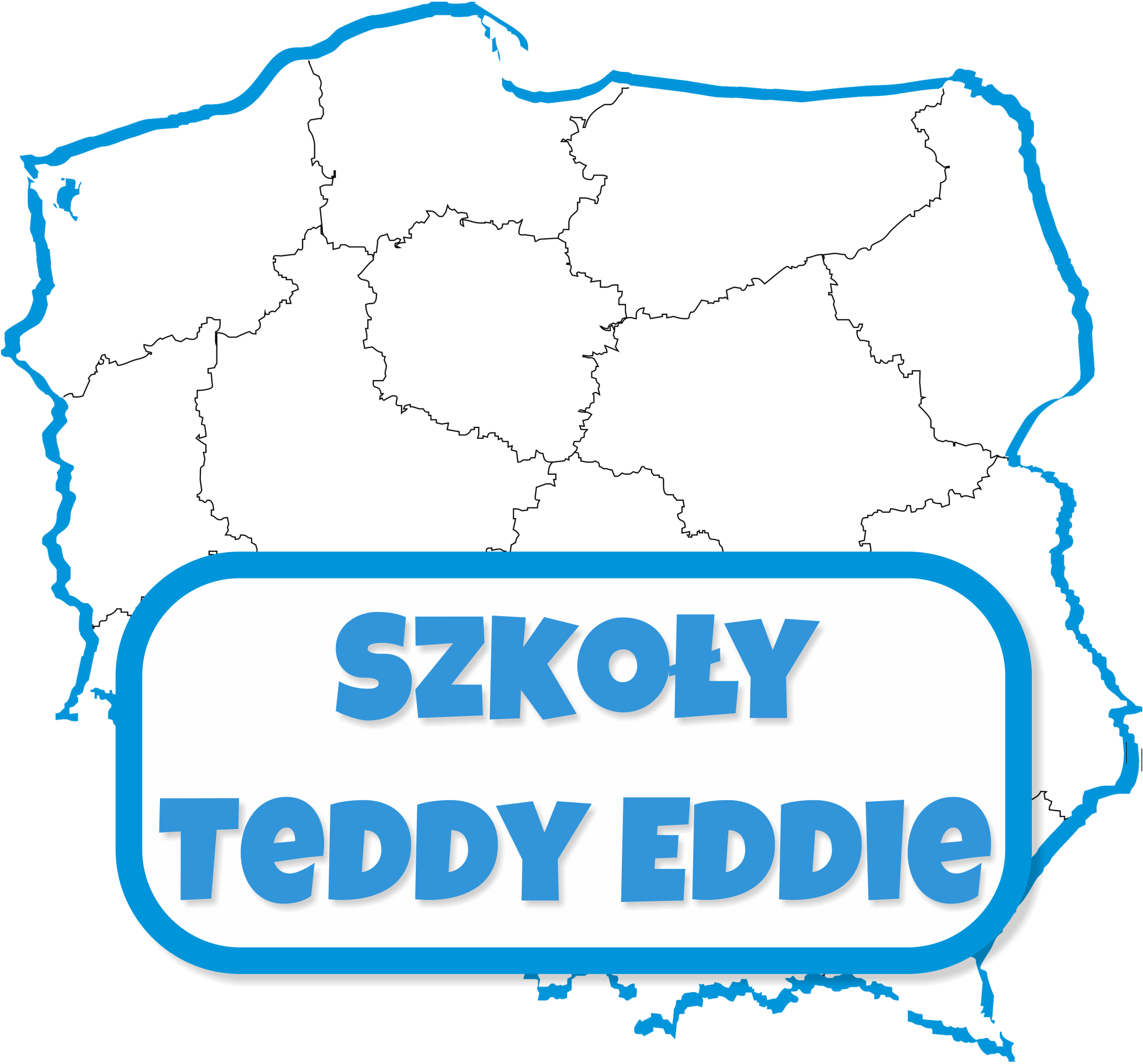 Szkoły Teddy Eddie