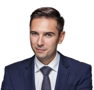 P.Markiewicz