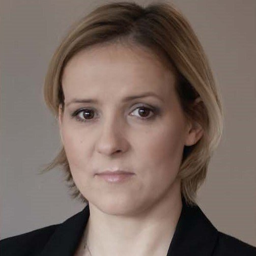 Renata Góral