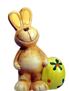 easter-bunny-1106237_1280
