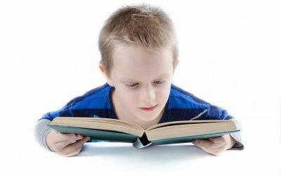 Jak uczyć czytania podczas zajęć językowych? – część 2