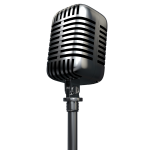 microphone-1018787_1280