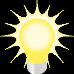 bulb-1293332_1280