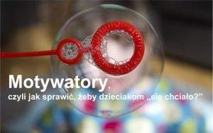 motywatory
