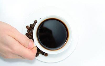 Delegowanie, czyli jak spokojnie napić się kawy?