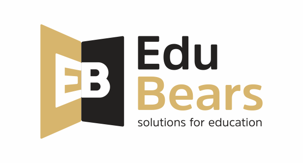 Poznajcie Edu Bears !
