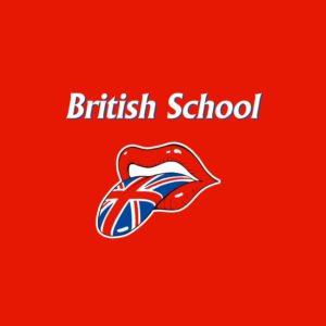 british school sochaczew logo