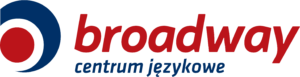 broadway siedlce logo