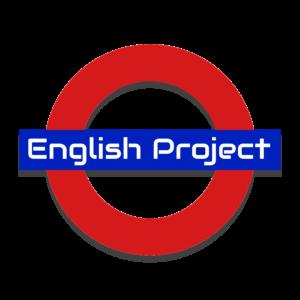 english project osielsko logo
