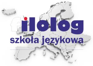 filolog biłgoraj logo