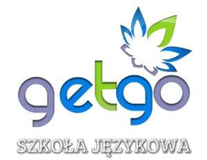 getgo radom logo