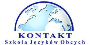 kontakt jerzmanowice logo