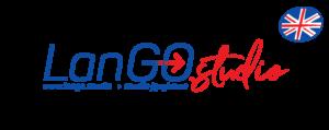 lango studio nowy sącz logo
