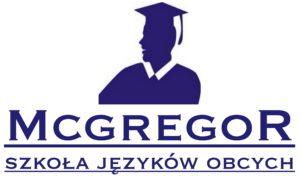 mcgregor wadowice logo