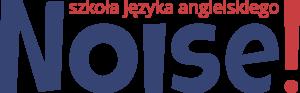 noise kwidzyn logo