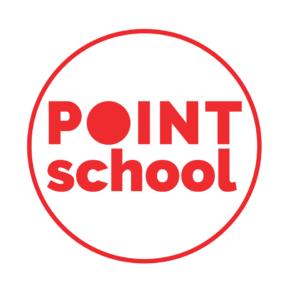 point school warszawa logo