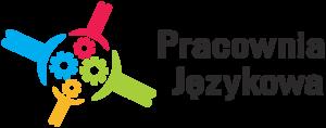 pracownia językowa cieszyn logo