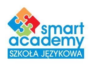 smart academy puławy logo