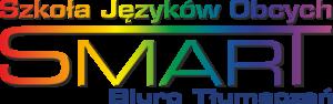 smart stąporków logo