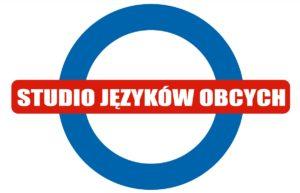 langstation częstochowa logo