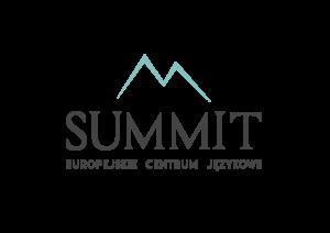 summit rabka zdrój logo