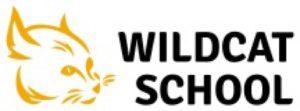 wildcat jabłonna logo