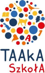 logos poznań logo
