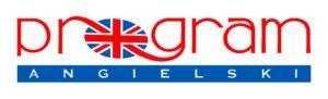 program poznań logo
