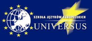 universus gdańsk logo