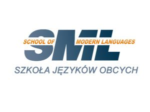 sml koszalin logo