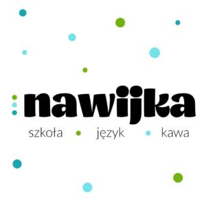 nawijka warszawa logo