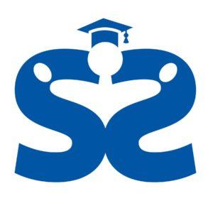 success school łęczna logo