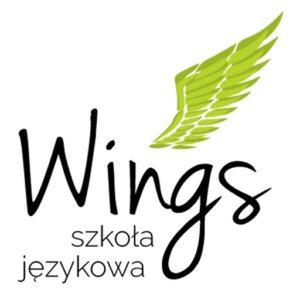 wings kędzierzyn-koźle logo