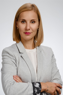 Karolina Sibielak