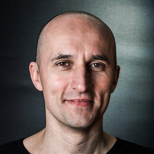 dr Paweł Fortuna