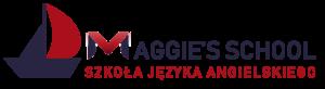 maggie's school dobrzykowice logo