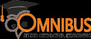 omnibus tłuszcz logo