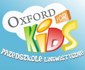 oxford for kids konopiska logo